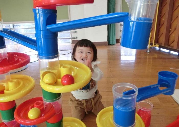 下条子どもセンター Koko